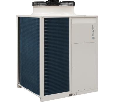 ELFOEnergy Extended Inverter <br/> WSAT-XIN 131-171 • Airview Luchtbehandeling