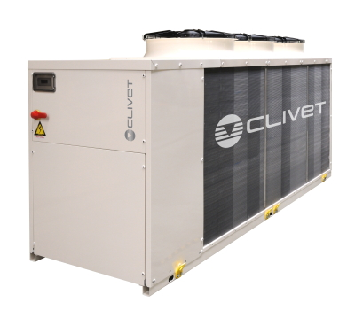 ELFOEnergy Large2 <br/> WSAT-XEE 352-802 • Airview Luchtbehandeling