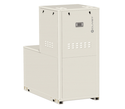 ELFOEnergy Ground Medium2 <br/> WSHN-XEE2 MF 10.2 - 120.2 • Airview Luchtbehandeling