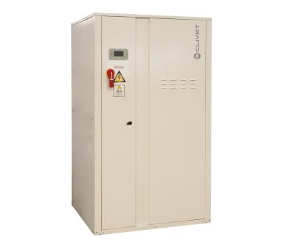 ELFOEnergy Ground Medium2 <br/> WSH-XEE2 10.2 – 120.2 • Airview Luchtbehandeling