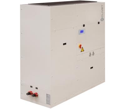 ELFOEnergy Duct Medium <br/> WSN-XEE 122 - 402 • Airview Luchtbehandeling