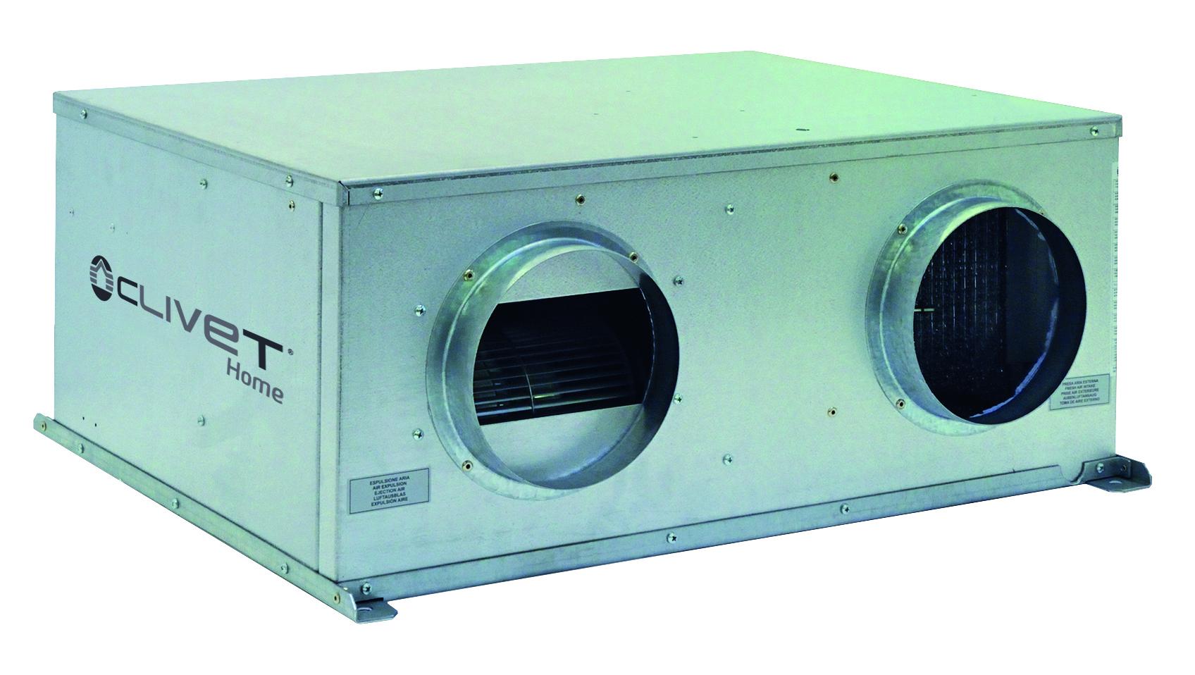 ELFOFresh2 <br/> CPAN-U 70 - 500 • Airview Luchtbehandeling