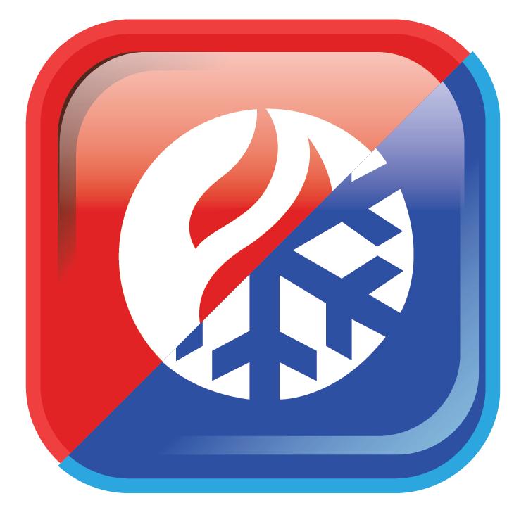 Het Multifunctionele vierpijps warmtepompsysteem • Airview Luchtbehandeling