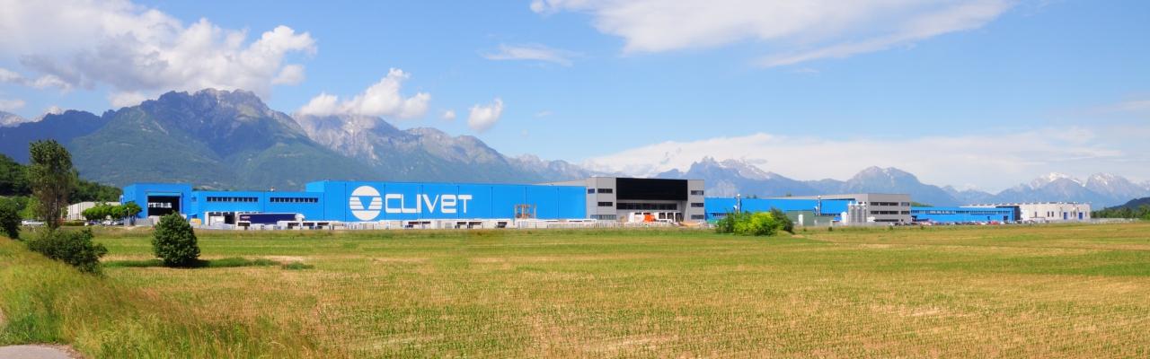 Product van de maand mei: HRU-EC • Airview Luchtbehandeling