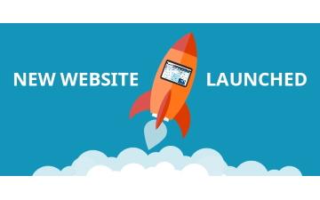 Nieuwe website! • Airview Luchtbehandeling