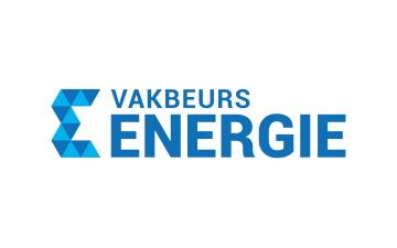 Deelname Vakbeurs Energie 2019 • Airview Luchtbehandeling