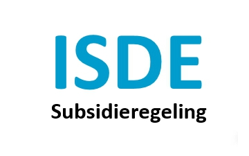 ISDE Subsidie warmtepompen 2020 • Airview Luchtbehandeling