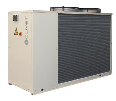 ELFOEnergy Medium<br/> WSAT-XEE 82 - 302 • Airview Luchtbehandeling