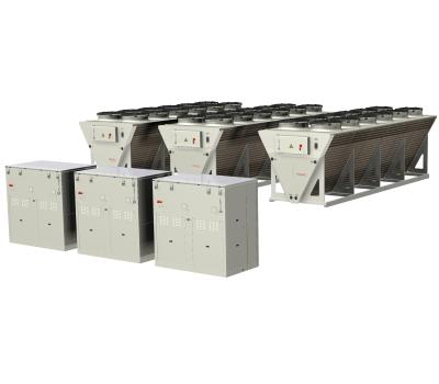 Remotex <br/> MSRT-XSC3+ CEV-XT 90.4 – T240.4 • Airview Luchtbehandeling