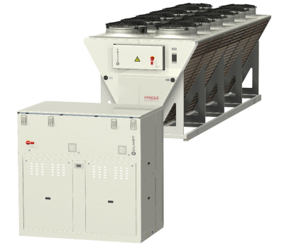 Remotex <br/> MSRT-XSC3+ CEV-XT 90.4 - T240.4 • Airview Luchtbehandeling