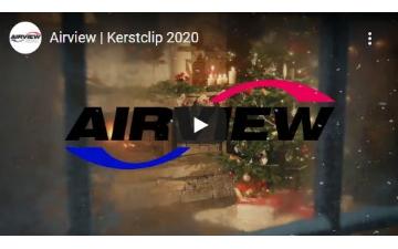 Afsluiting 2020 en vooruitblik naar 2021